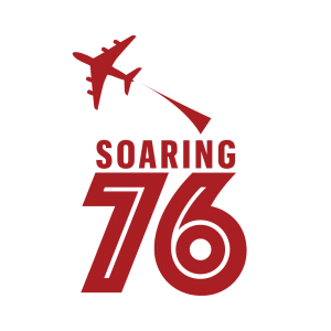 Philsdelphia Business Journal Soaring 76 2018