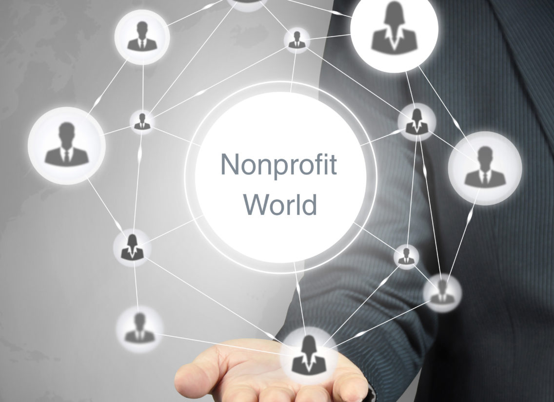 Outcome Metrics for Nonprofits