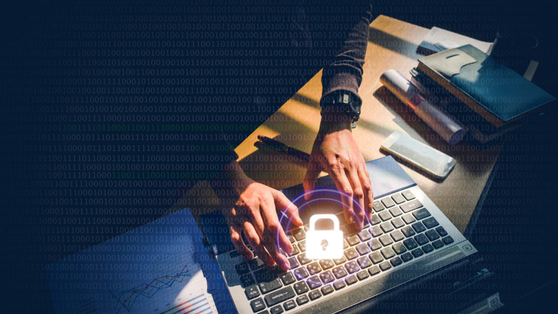 New Types of Cyber Attacks to Look Out For, Phishing Attempts from Cyber Attackers